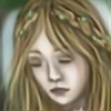 Norrive's avatar