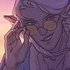NorrTam's avatar