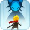 NorrVoreath's avatar