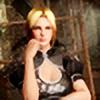 Norsalam's avatar
