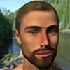 Norse-Graphics's avatar
