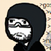 Norse98's avatar
