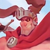 NorseChowder's avatar