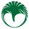 Norsehound's avatar