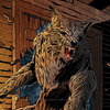 NorseLycanthrope21's avatar