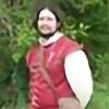 Norsemagic's avatar