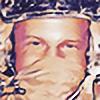 NORSEPATRIARCH's avatar