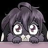 Norsepaw's avatar