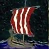 NorseValhalla's avatar