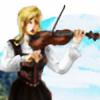 NorseViolinist's avatar