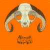 NorseWerke's avatar