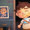 NorseWorg's avatar