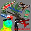 NorskBurr's avatar