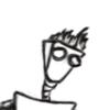 Nort-N's avatar
