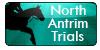 North-Antrim-Trials's avatar