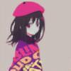 north-panda's avatar