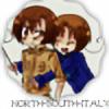 North-South-Italy's avatar