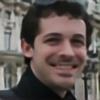 north385com's avatar