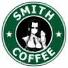 North79's avatar