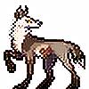 northbite's avatar