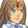 NorthDakota16's avatar