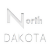 NorthDakota91's avatar