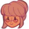 Northely's avatar