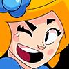 northen-princess's avatar