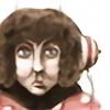 Northern-Coast's avatar