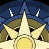 northern-crown's avatar
