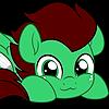 northern-haste's avatar