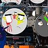 northern48485's avatar