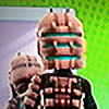 NorthernBlueJay's avatar