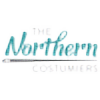 NorthernCostumiers's avatar