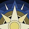 NorthernCrownRP's avatar
