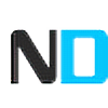 NorthernDesign's avatar