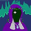 NorthernDruid's avatar