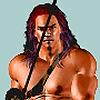 NorthernForestRover's avatar