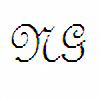 NorthernGuardian's avatar