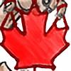 NorthernKnots's avatar