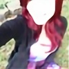 northernlight111's avatar