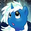 northernlightsmlp's avatar