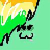 NorthernLightsmlpfim's avatar