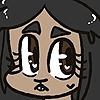 Northernlightsone's avatar