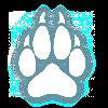 NorthernMyth's avatar