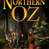 NORTHERNOZ's avatar