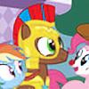 NorthernShield's avatar