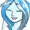 NorthernStar88's avatar