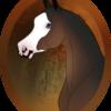 northerntradition's avatar