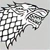NorthernXY's avatar